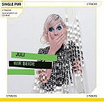 Cover der 2-Track-Edition